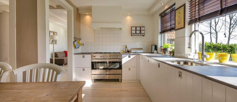Prodej domácích potřeb Domažlice - Tescoma