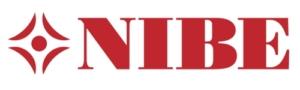 Servis tepelných čerpadel a systémů vytápění NIBE